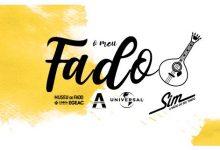 Rádio SIM apresenta nova edição do concurso «O Meu Fado»