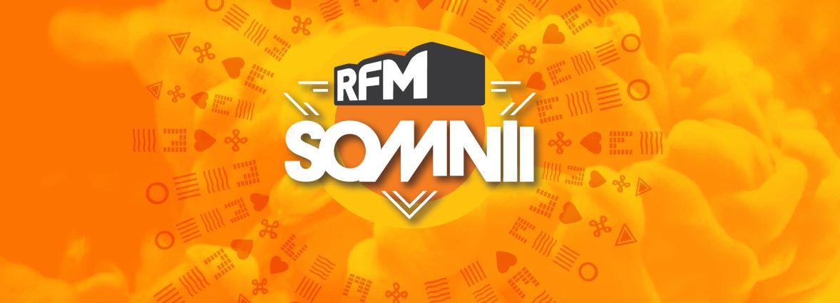 Depois do adiamento, RFM Somnii revela datas para 2021