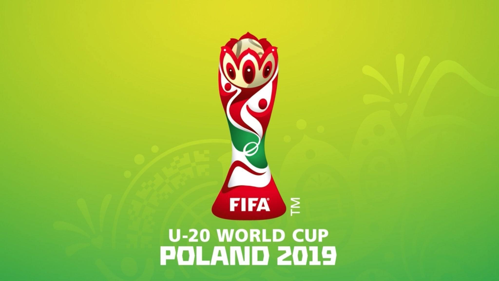 RTP aposta na emissão do «Mundial 2019 Sub-20» nos próximos dias