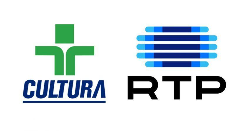 TV Cultura RTP