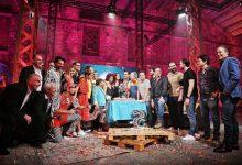Audiências – 27 de junho   «5 Para a Meia-Noite» festeja 10 anos com recorde