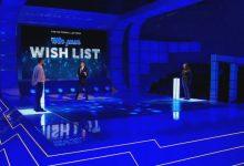 SIC já promove novo concurso televisivo com Cristina Ferreira