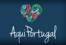 «Aqui Portugal» da RTP regressa esta semana em direto