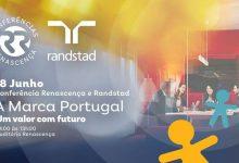 Renascença organiza a conferência «A marca Portugal: Um valor com futuro»