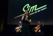 Marta Rosa é a grande vencedora do «Meu Fado 2019» da Rádio SIM