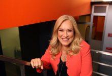 Teresa Guilherme regressa à televisão com presença regular
