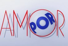 «Por Amor» é a nova novela exclusiva da Globo