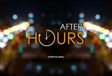 After Hours: Conheça o cartaz completo da «Expofacic 2019»