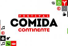 TVI dedica emissão especial ao «Festival Comida Continente 2019»