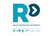 Renascença, RFM e Mega Hits crescem e dão a liderança ao Grupo Renascença Multimédia