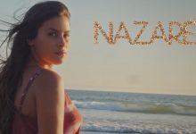 Audiências – 30 de março | Sai novo recorde para «Nazaré»