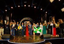 Conheça as primeiras finalistas das «7 Maravilhas: Doces de Portugal»