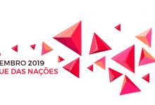 Lisboa Games Week e Qwatti anunciam «Campeonato Nacional de Free Fire»