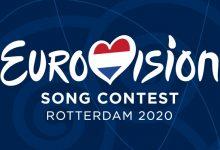 É oficial: Roterdão recebe o «Eurovision Song Contest 2019»