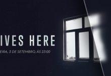 Investigation Discovery estreia «Evil Lives Here»