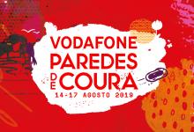 TVI é a televisão oficial do «Vodafone Paredes de Coura 2019»