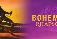 «Batman VS Super-Homem: O Despertar da Justiça» e «Bohemian Rhapsody» são os Filmaços da FOX em abril