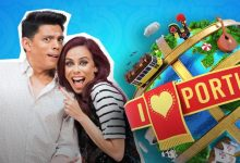 Conheça os convidados do próximo «I Love Portugal»
