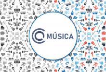 Q Música: Concertos e atuações a não perder!
