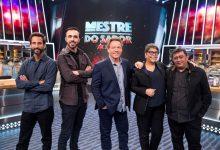 «Mestre do Sabor» ganha data de estreia na Globo
