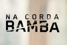 Audiências – 04 de maio | «Na Corda Bamba» surpreende e toca na liderança