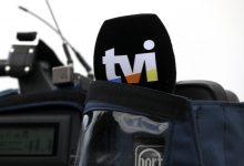 Cofina compra TVI e termina com a TVI24