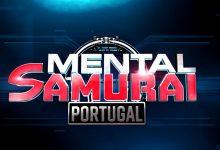 TVI aposta em reposição de «Mental Samurai»