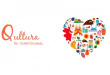 Qultura: Conheça as novidades do «Festival Internacional de Balonismo de Coruche 2019»