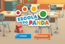 Canal Panda apresenta as novidades da sua rentrée televisiva