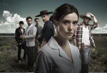 TVI adapta novela chilena para substituir «Prisioneira»