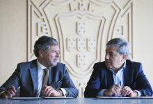 Com aquisição da Taça de Portugal, TVI passa a ser o canal do futebol