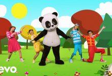 Panda e os Caricas atingem 1 milhão de subscritores no YouTube/VEVO