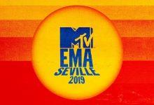 """Revelados os nomeados ao Best Portuguese Act dos """"MTV EMA's 2019"""""""