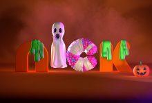 Halloween ganha destaque com programação especial do Nick Jr.