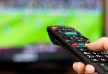Desportos e televisão: pode essa aliança sobreviver ao avanço da tecnologia?
