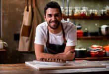 Nova temporada de «Doces do Ofício» ganha data de estreia no 24 Kitchen