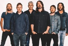 Rock in Rio Lisboa com Foo Fighters e The National no cartaz em 2022