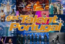 «Got Talent Portugal» ganha data de estreia oficial na RTP1