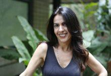 Entrevista – Especial «Assédio»: Maria Camargo