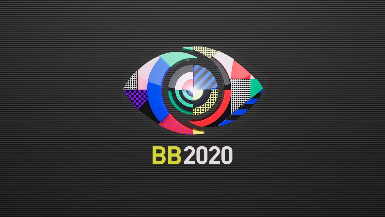 Big Brother BB20 TVI