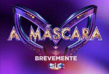 SIC revela as primeiras novidades do programa «A Máscara»