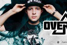 «Mo People» é a nova música do DJ Overule