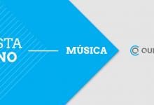 Quinto Canal: Revista do Ano 2019 – Música