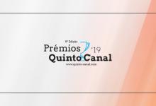 PASSATEMPO   Prémios Quinto Canal 2019 – Participe e ganhe 1 pack Odisseias