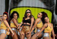 «Rock in Rio Lisboa 2020» contará com atuação de Anitta