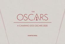 A caminho dos Oscars 2020: Conheça a lista completa dos nomeados