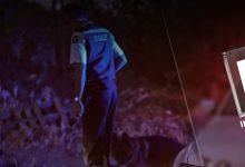Investigation Discovery estreia nova temporada de «Body Cam»