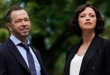 FOX Crime estreia nova temporada de «Blue Bloods»