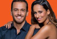 TVI adia «Big Brother» e dá novo projeto a Pedro Teixeira e Rita Pereira