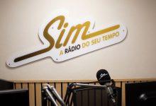 Grupo Renascença anuncia fim da Rádio Sim